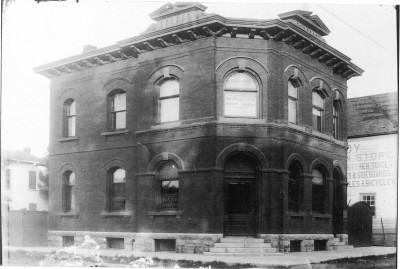 04 Bank of Ottawa