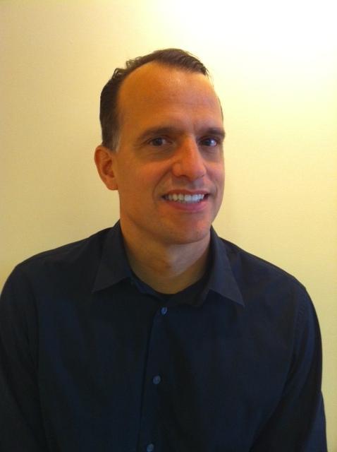 Marc Lanthier